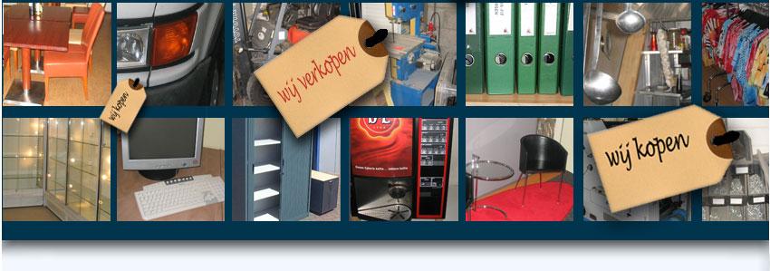 www.quatrecoins.nl